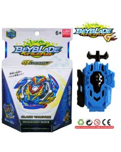 Beyblade BURST GT B-134 Booster Set Slash Valkyrie.Bl.Pw B134