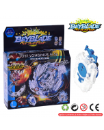 Lost Longinus.N.Sp BEYBLADE