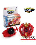 Xcalibur Force Xtreme ATTACK
